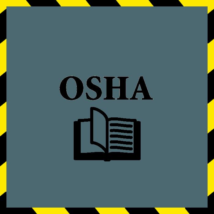 OSHA 10/30